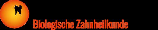 Zahnarztpraxis Dr. Rainer Müller